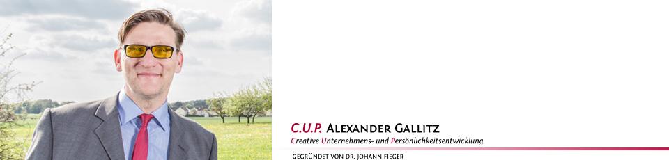 hg-alexander-gallitz-01