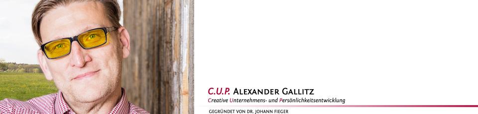 hg-alexander-gallitz-03