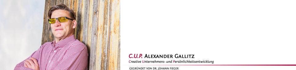 hg-alexander-gallitz-04